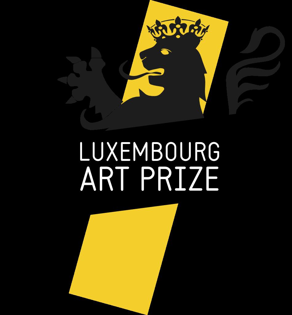 50000 Euro Stipendium